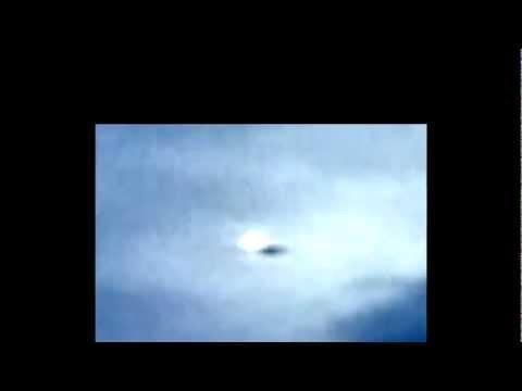 latest ufo