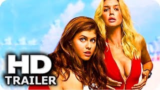 Nonton Baywatch Film Subtitle Indonesia Streaming Movie Download