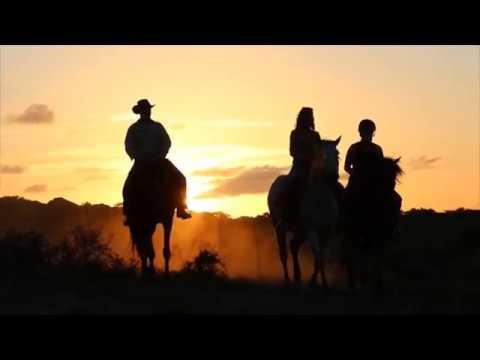 Escapade de rêve au Mozambique