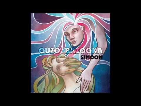 Ouzo Bazooka - When She's Away (+lyrics) (видео)