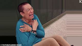 Download Video 10 Students Who Actually MADE THEIR TEACHERS CRY MP3 3GP MP4