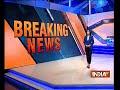 J&K: Fresh ceasefire violation along International Border in Arnia, security tightened across valley - Video