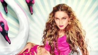 Erotica (Indian Summer Mix) Madonna