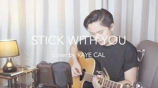 Someone who knows how to treat you right? That's a rare find. Don't let em go. :)Follow me on my social media accounts:https://www.facebook.com/kayecal.officialpagehttps://www.instagram.com/kaye_calhttps://twitter.com/kaye_cal teamKAYECAL:https://www.facebook.com/teamkayecalhttps://www.instagram.com/teamkayecalhttps://twitter.com/teamkayecalphFor bookings/inquiries, you may e-mail: kayecalmusic@gmail.comor SMS +63 922 220 9310