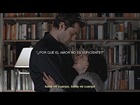 """Why isn't  love enough?"" - Subtitulado al Español"