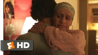 Nonton Dallas Buyers Club  9 10  Movie Clip   I Sold My Life Insurance Policy  2013  Hd Film Subtitle Indonesia Streaming Movie Download