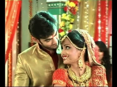 Mix Of Romance And Masti In Punar Vivah