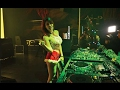 foto Aksi Nakal Female DJ Indonesia HOT Borwap