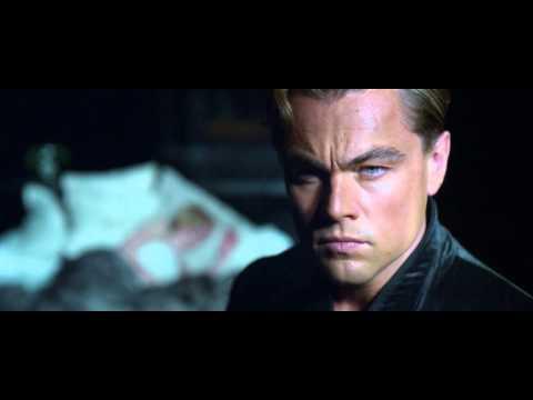 El Gran Gatsby - Spot #1 HD