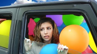 Hey guys! I hope you like this video, 5 EASY Birthday Pranks For Friends & Family!! Comment below if you want to see more EASY  Pranks For Friends & Family, Pranks Ideas, Pranks war, or any other summer 2017 videos! I had a lot of fun & funny moments, while pranking my friends, pranking my family, and pranking my roomates! Let me know if you think I should do any funny pranks or easy pranks on my second channel as well this summer! Thanks love ya, Julia :)SECOND CHANNEL ➜https://www.youtube.com/user/JulzGilmanSECOND CHANNEL ➜https://www.youtube.com/user/JulzGilmanSECOND CHANNEL ➜https://www.youtube.com/user/JulzGilmanEXPLOADING PRANK ➜ https://www.youtube.com/watch?v=-H0JJ6phVgQMy Previous Video➜ http://bit.ly/2u3wZagCLICK for a surprise➜ http://ctt.ec/f3Kc8.............................................................................................STALK MY PERSONAL ACCOUNTS:SECOND CHANNEL ➜https://www.youtube.com/user/JulzGilmanSnapchat ➜ https://www.snapchat.com/add/juliagilmanTwitter➜ https://twitter.com/BeautyTakenInInstagram ➜ http://instagram.com/JuliaGilmanFacebook➜ http://www.facebook.com/BeautyTakenInTumblr➜ http://beautytakenin.tumblr.com/.............................................................................................BUSINESS INQUIRES: JuliaGilmanBiz@gmail.com