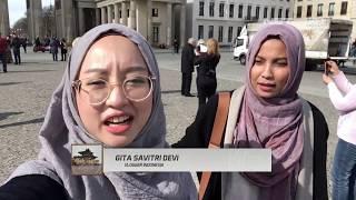 Video Menguak Sejarah Islam di Berlin - Muslim Travelers MP3, 3GP, MP4, WEBM, AVI, FLV Januari 2019