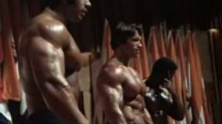 Nonton Mr  Olympia 1975   Arnold Schwarzenegger  With Serge Nubret And Lou Ferrigno Film Subtitle Indonesia Streaming Movie Download