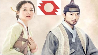 Video Saimdang, Light's Diary Episode 1 Blue Sea 2017 MP3, 3GP, MP4, WEBM, AVI, FLV Juli 2018