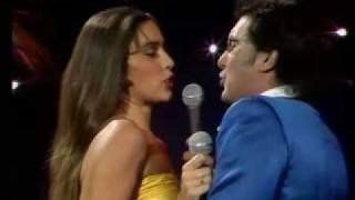 Al Bano & Romina Power Tu Soltanto Tu (Live) retronew