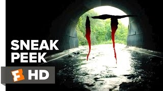 It Sneak Peek #1 (2017) | Movieclips Trailers by  Movieclips Trailers