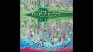 Download Lagu Petran - Moondance (Drury Nevil Remix) Mp3