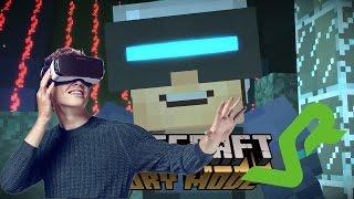 "Video ""RUANGAN CANGGIH REDSTONE"" Minecraft Story Mode Indonesia #26 MP3, 3GP, MP4, WEBM, AVI, FLV Maret 2018"