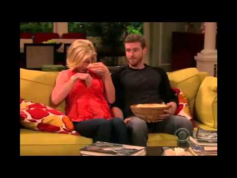 Accidentally on Purpose Episode 3 '' One Night Stand'' TV Show