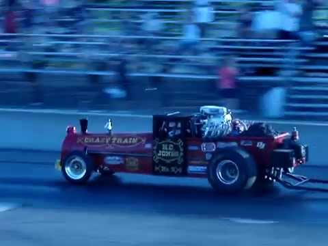 Skyview Drags MOV03598