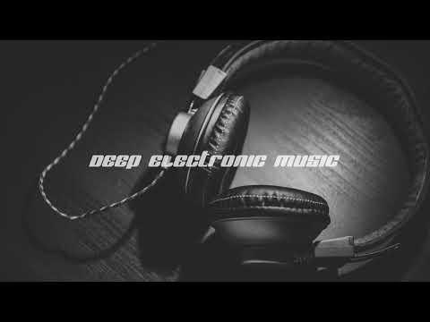 Jay Lumen - He Said (Original Mix)
