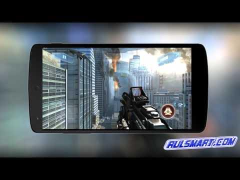 Скачать Игры На Андроид 1 Мв