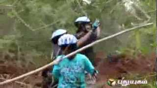 Bicycle Dairy Promo (12/01/2014) PuthuYugamTV