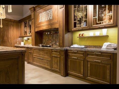 Martini Mobili. Итальянская мебель, кухни, светильники, аксессуары. iSaloni 2016