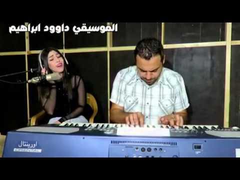 يا حلب.. بصوت ابنة الجولان السوري...