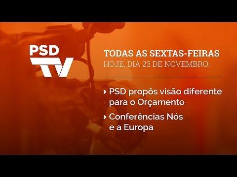 #PSDTV 296