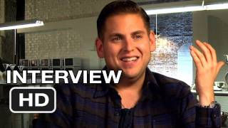 Nonton Jonah Hill Interview   The Sitter Movie  2011  Hd Film Subtitle Indonesia Streaming Movie Download