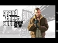 GTA IV🌑For Android🌑Only In 99mb!!!!