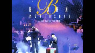 Bijan Mortazavi - Khabo Bidari (Concert)  |بیژن مرتضوی - خواب و بیداری