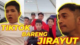 Video JIRAYUT TRAKTIR TEMAN 10JUTA..?! Main TikTok bareng Jirayut MP3, 3GP, MP4, WEBM, AVI, FLV September 2019
