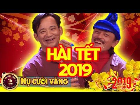 Hài Tết 2019   Quyết Không Sợ Vợ - Quang Tèo, Giang Còi @ vcloz.com
