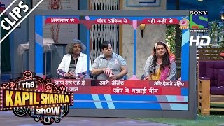 Nonton Live Tv Discussion With Raman Raghav 2 0  The Kapil Sharma Show  Episode 19   25th June 2016 Film Subtitle Indonesia Streaming Movie Download