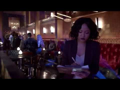 Andre Prepares Himself For The Event With Teri | Season 6 Ep. 7 | EMPIRE