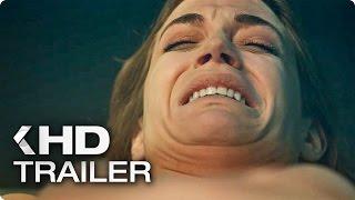 Nonton THE VOID Teaser Trailer German Deutsch (2017) Film Subtitle Indonesia Streaming Movie Download