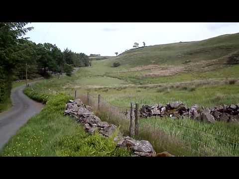 Low House Retting Pond, Threepwood Road - History Insights