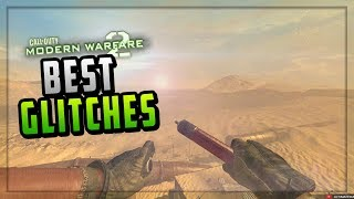 Video MW2 - All The Best Multiplayer Glitches & Spots 2018 - COD Modern Warfare 2 Glitches MP3, 3GP, MP4, WEBM, AVI, FLV November 2018