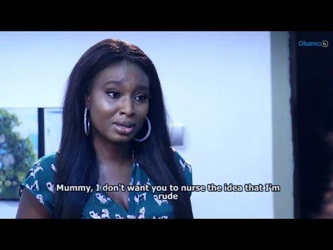 Shalewa Elebolo 2 Latest Yoruba Movie 2020 Drama Starring Bimpe Oyebade |Jaiye Kuti |Kikelomo Ayoola