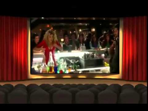 Mixology TV series Episode 5 Fab & Jessica & Dominic
