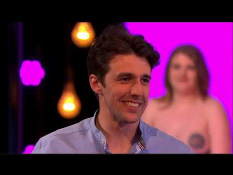 Video Naked Attraction Season 3 Episode 1 download in MP3, 3GP, MP4, WEBM, AVI, FLV January 2017