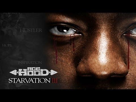 ace hood - Ace Hood - Jamaica (Starvation 3) Ace Hood - Jamaica Ace Hood - Jamaica Ace Hood - Jamaica Ace Hood - Jamaica Ace Hood - Jamaica Ace Hood - Jamaica Ace Hood ...