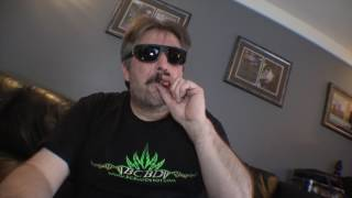 420 SUPERCHARGE  for 420 by Urban Grower