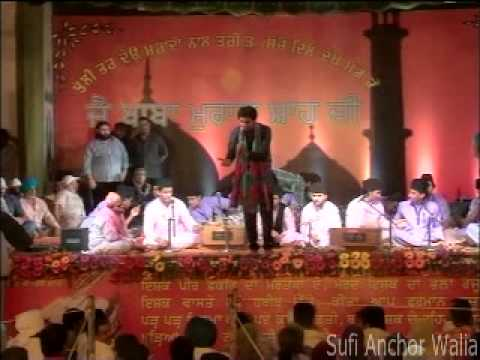 Video sufi anchor walia download in MP3, 3GP, MP4, WEBM, AVI, FLV January 2017