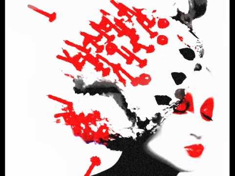 , title : 'Mina - Ridi Pagliaccio - I Left My Heart In San Francisco'