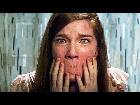 OUIJA 2: ORIGIN OF EVIL All Movie Clips + Trailer (2016)