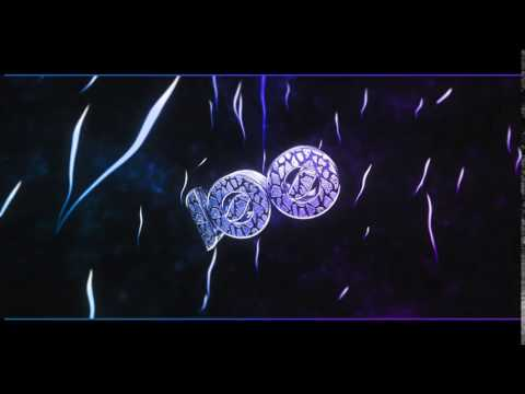 thx for 100 subs -~- (видео)