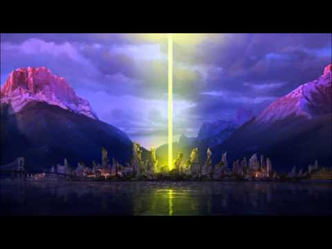 The Legend of Korra - Book 4 Final Scene Soundtrack