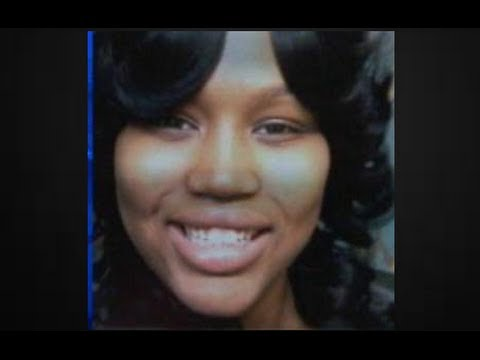 Teen Shot To Death Trying To Get Help